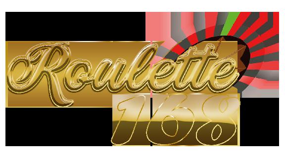 roulette168_logo